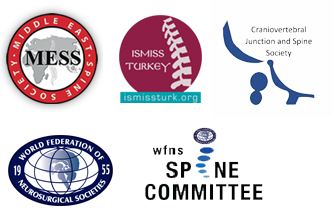 Istanbul Spine Masters & ISMISS Turkey 2019